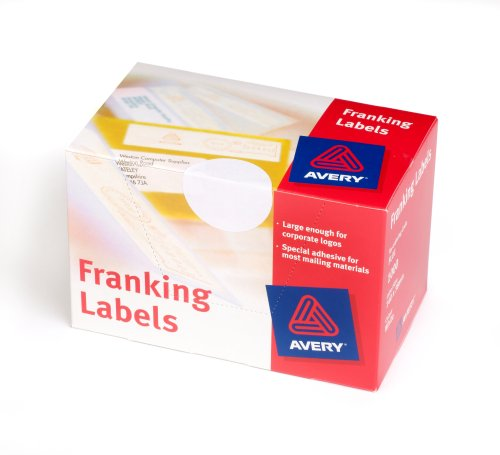 avery-fl01-manual-feed-franking-labels-140-x-38-mm-labels-2-labels-per-sheet-500-sheets-white