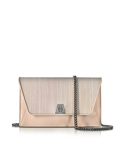 akris-womens-anouk1950pa8050016-pink-leather-shoulder-bag