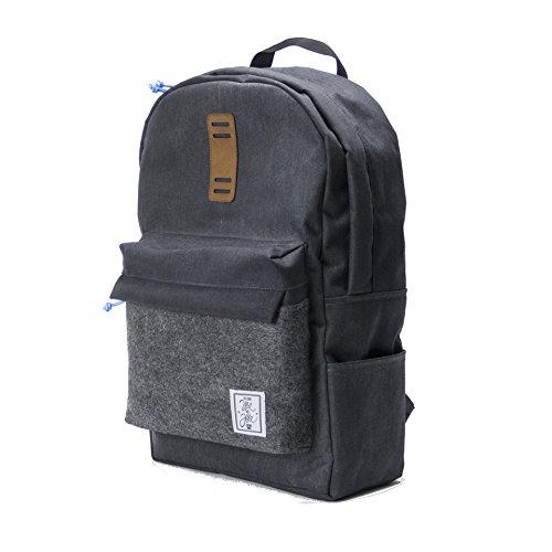 city-backpack-for-men-school-backpack-for-women-air-travel-backpack-day-helper-smoke