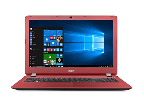 acer-aspire-es-15-ordenador-portatil-de-156-hd-amd-quad-core-a4-8-gb-de-ram-256-gb-ssd-uma-windows-1