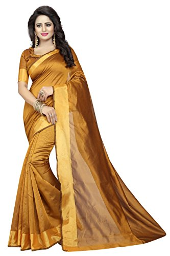 e90ccfd856b Shreeji Ethanic Sarees for Women Latest design for Party Wear Buy in