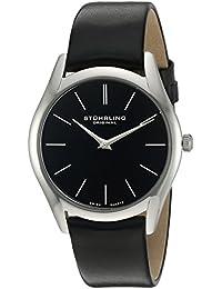 Stuhrling Original Ascot - Reloj de pulsera