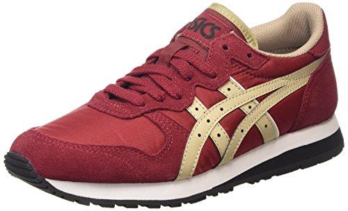 asics-oc-runner-unisex-erwachsene-sneakers-rot-tango-red-sand-2505-39-eu