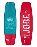 Jobe Breach Wakeboard Series