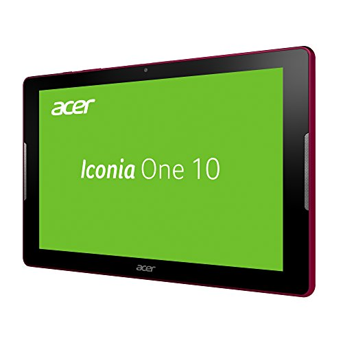 Acer Iconia One 10 (B3-A30) 25 - 3