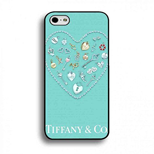 tiffany-co-black-protective-custodia-for-iphone-6s-plusiphone-6s-plus-custodiatiffany-co-logo-for-ip