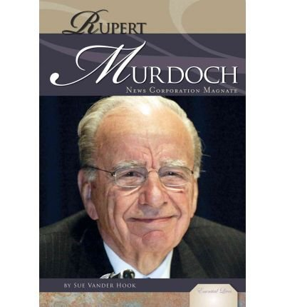 -rupert-murdoch-news-corporation-magnate-by-sue-vander-hook-jan-2011