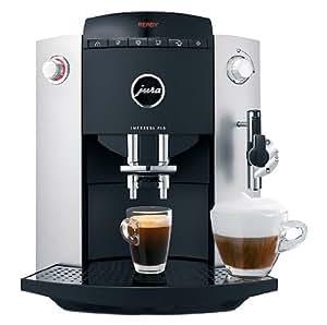 Jura 15005873Machine à café Impressa F55