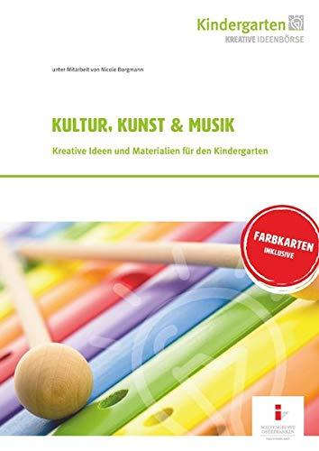15. Kultur, Kunst & Musik