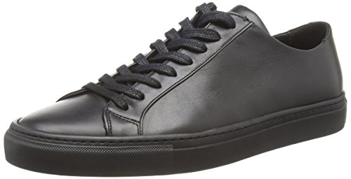 filippa-k-shoesm-morgan-low-zapatillas-hombre-color-negro-talla-45
