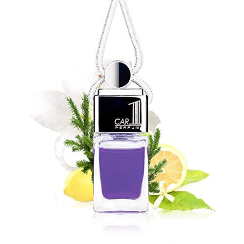 ambientador-carori-para-autos-botella-colgante-para-el-carro-original-aceite-de-perfume-frances-difu
