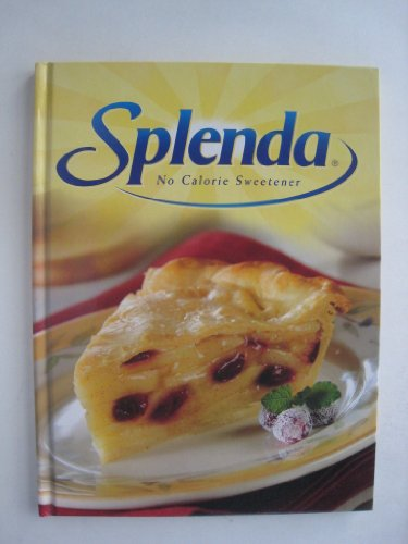 splenda-no-calorie-sweetener-cookbook-by-splenda-2004-08-02