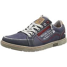 Mustang 4073-302-800 Herren Sneakers