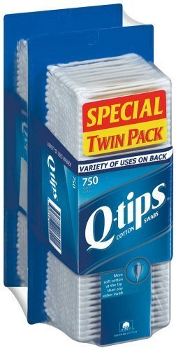 q-tips-cotton-swabs-750-ct-2-pack-by-q-tips