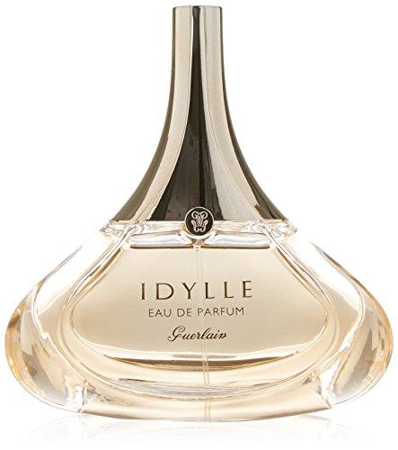 guerlain-idylle-eau-de-parfum-for-women-100-ml