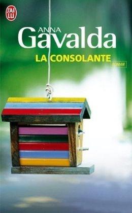 """<a href=""""/node/149853"""">La Consolante</a>"""