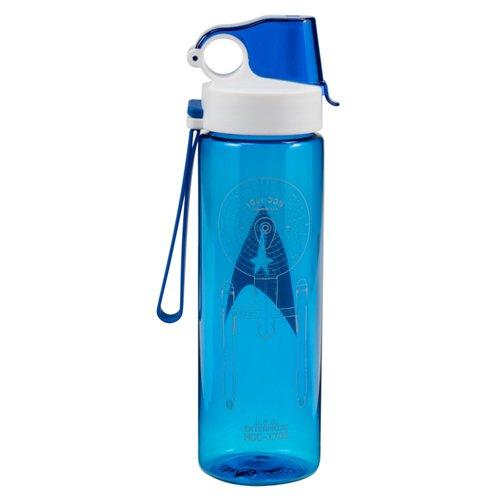 Star Trek 24 – Children's Backpacks