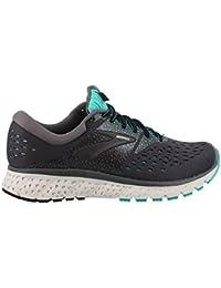 Brooks Glycerin 16 - Zapatillas de Running para Mujer