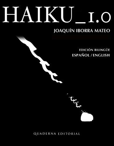 Descargar Libro HAIKU_1.0 de Joaquín Iborra Mateo