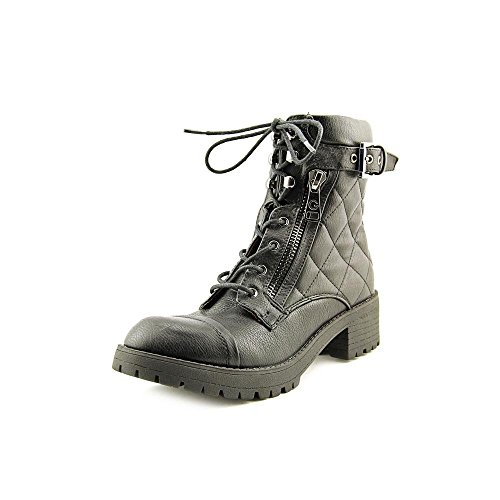 G By Guess Martha Synthétique Botte Black