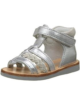 Minibel Manel - Zapatos Niñas