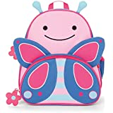 Skip hop Zoo Pack Butterfly, Multi Color