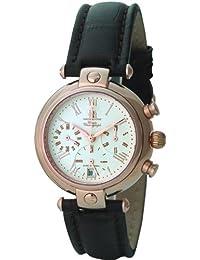 Moscow Classic Classic MC31681/00541018S Reloj elegante para hombres Fabricado en Russia
