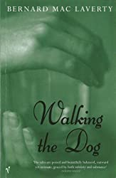 Walking the Dog and Other Stories