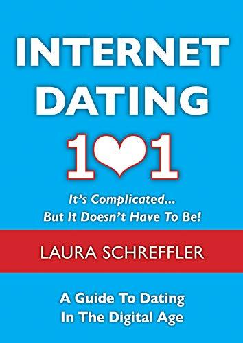 www. Internet Dating site.co.za