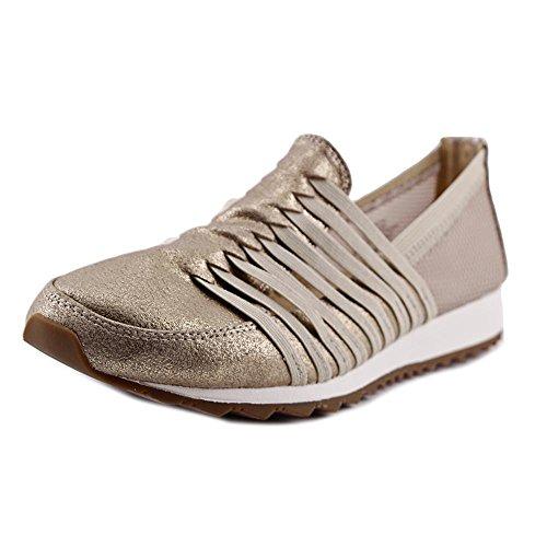 easy-spirit-lehni-mujer-us-85-oro-zapatos-para-caminar-eu-39