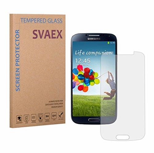 svaex-samsung-s4-pellicola-protettiva-pellicola-di-protezione-dello-schermo-qualita-premium-vetro-co
