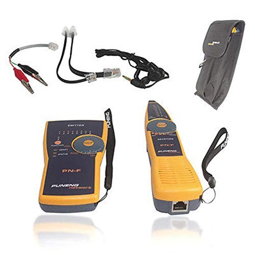 Cable Tester Line...