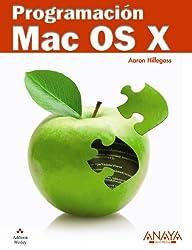 Programación Mac OS X
