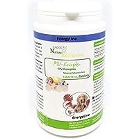 Cadoc - Nature Exclusive MV-Complex (complejo de minerales y vitaminas)