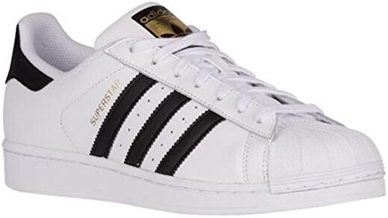 adidas les formateurs Blanc    bianco blanc parent b01m1925uc taille: 3.5 royau me uni e204eb