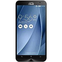 ASUS Zenfone 2 ZE551ML Smartphone