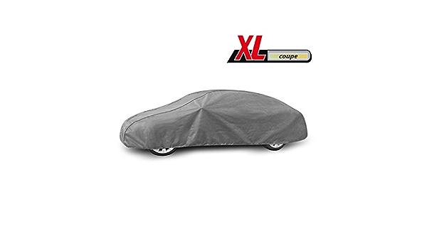 Kegel Blazusiak Mobile Garage Vollgarage Xl Coupe Auto