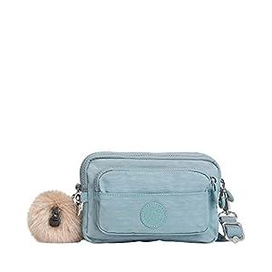 Kipling - Multiple, Shoppers y bolsos de hombro Mujer de Kipling