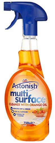 astonish-multi-surface-cleaner-750ml-all-surface