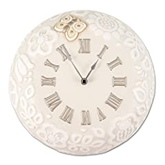 Idea Regalo - Thun orologio da parete medio Prestige C1627H90
