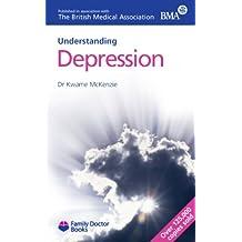 Understanding Depression