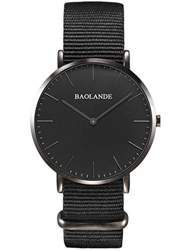 alienwork-classic-stmawes-orologio-quarzo-elegante-quarzo-moda-design-senza-tempo-classico-nylon-ner