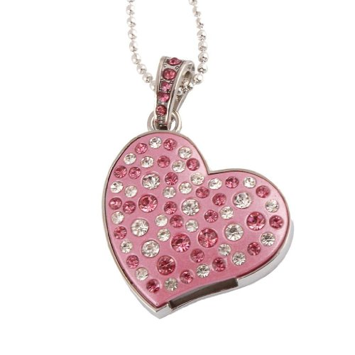 shooo-16gb-rhinestone-metal-applanate-heart-memoria-usb-fashion-jewelry-bling-shiny-crystal-diamond-