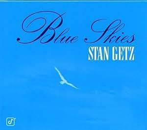 Blue Skies [Import anglais]