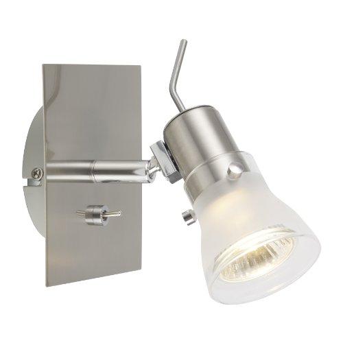 brilliant-lipari-faretto-da-parete-con-interruttore-1x-gu10-max-50w-metallo-vetro-ferro-vetro-glassa