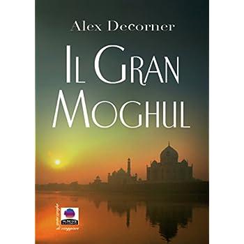 Il Gran Moghul