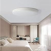 suchergebnis auf f r esszimmer deckenleuchten sport freizeit. Black Bedroom Furniture Sets. Home Design Ideas