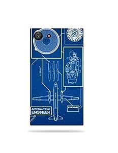 alDivo Premium Quality Printed Mobile Back Cover For Sony Xperia Z5 Mini / Sony Xperia Z5 Mini Back Case Cover (MKD144)
