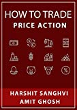 #7: How to trade Price Action