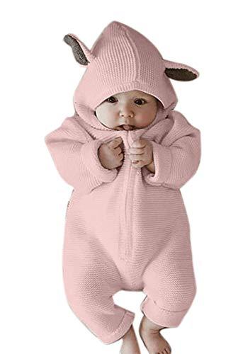 Tragen Custume - Hellomiko Hooded Strampler Overall Kaninchen 3D